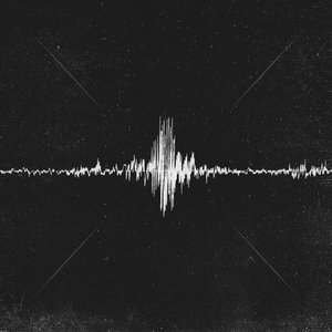 Image for 'We Will Not Be Shaken (Live)'