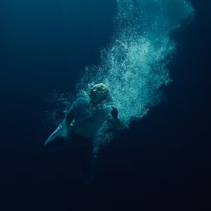Image pour 'Through Water'