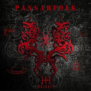 Bild för 'Pansarfolk'