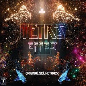 Image for 'Tetris® Effect Original Soundtrack'