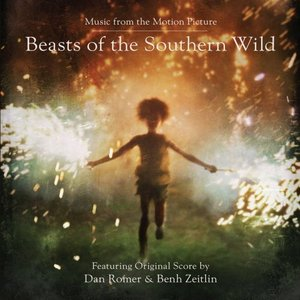 Image for 'Beasts of the Southern Wild (Music from the Motion Picture)'