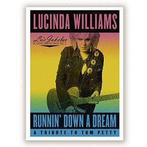 Imagen de 'Runnin' Down a Dream: A Tribute to Tom Petty'