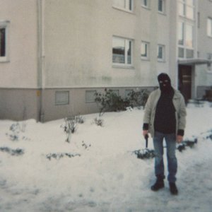 Image for 'Grungetown Hooligans II'