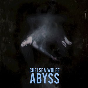 Image for 'Abyss (Deluxe Edition)'