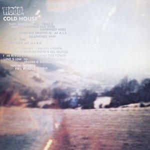 Изображение для 'Cold House'