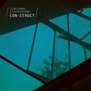 Image for 'Con-Struct'