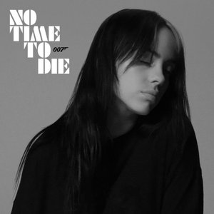 Image for 'no time to die - single'