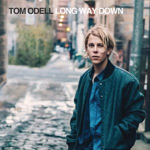 Image for 'Long Way Down'