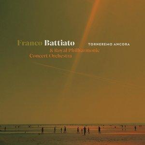 Image for 'Torneremo Ancora'