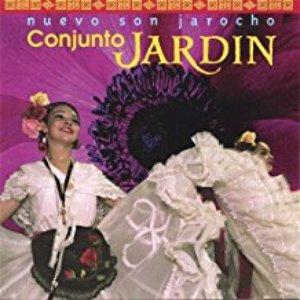Imagen de 'Nuevo Son Jarocho'