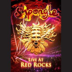 Imagem de 'Live At Red Rocks'
