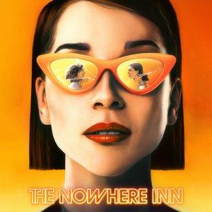 Image pour 'The Nowhere Inn'