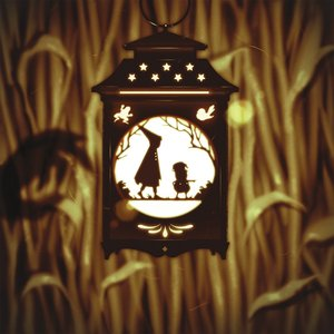 Image for 'Over the Garden Wall (Original Television Soundtrack)'