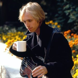 Image for 'Tom Petty'