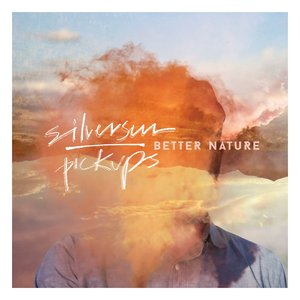 Image for 'Better Nature'