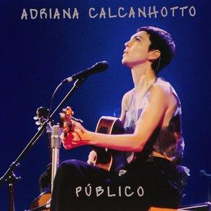 Imagem de 'Público'