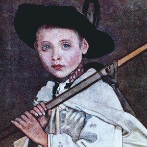 Image for 'Welt in Klammern'