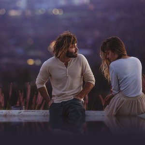 Image for 'Angus & Julia Stone'