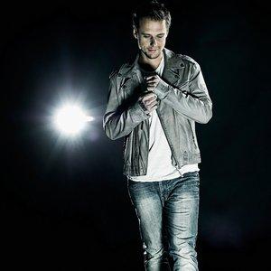 Image for 'Armin van Buuren'