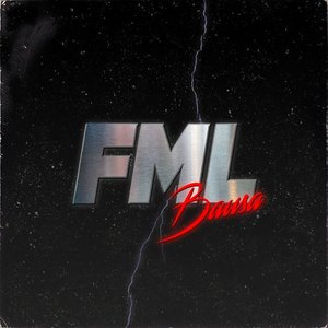 Image for 'FML'