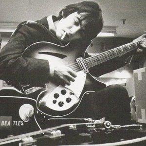 Imagen de 'George Harrison'