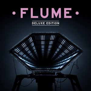 Image for 'Flume: Deluxe Edition (Spotify Exclusive)'