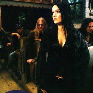Image for 'Nightwish'