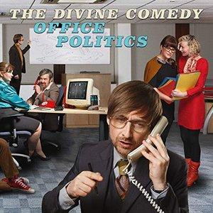 Image pour 'Office Politics (Deluxe)'