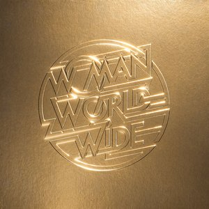 Image for 'Woman Worldwide'