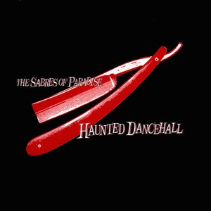 Image for 'Haunted Dancehall'
