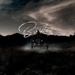 Изображение для 'BOOTLEG 187'