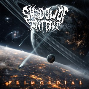 Image for 'Primordial'