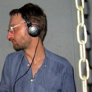 Bild für 'Justus Köhncke'