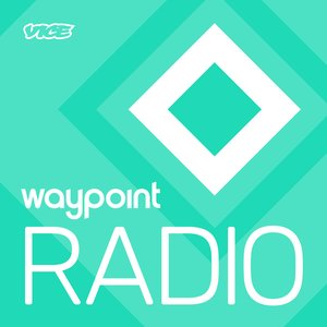 Image for 'Waypoint Radio'