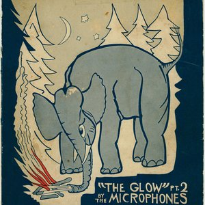 Image for 'The Glow, Pt. 2'
