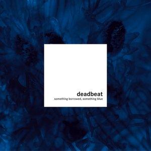 Image for 'Something Borrowed, Something Blue'