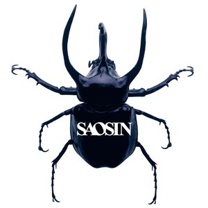 Image for 'Saosin'