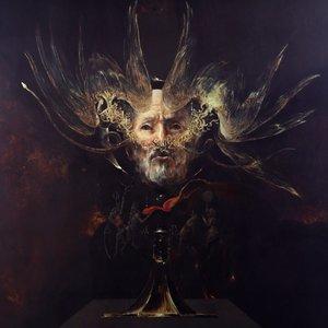 Zdjęcia dla 'The Satanist'