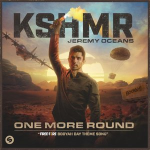 Immagine per 'One More Round (Free Fire Booyah Day Theme Song)'