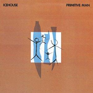 Zdjęcia dla 'Primitive Man (Bonus Track Edition)'