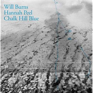 Image for 'Chalk Hill Blue'