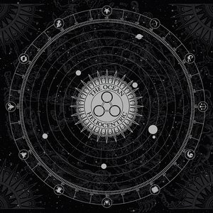 Image for 'Heliocentric'
