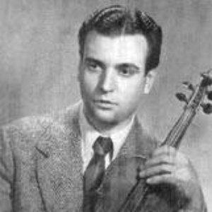 Image for 'Alfredo Gobbi'