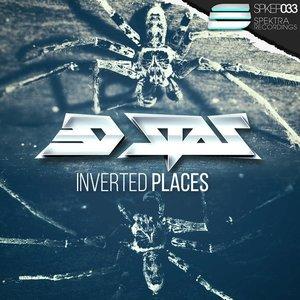 Изображение для 'Inverted Places'