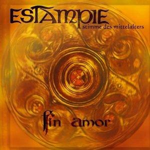 Zdjęcia dla 'Fin Amor'