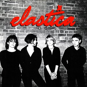 Image pour 'Elastica'