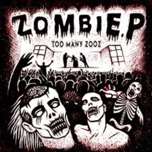 Image for 'Zombie.P'