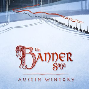 Image for 'The Banner Saga'