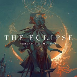 Image for 'The Eclipse'