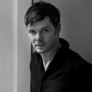 Image for 'Roddy Woomble'